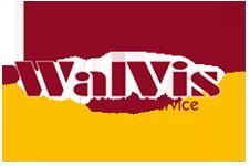 Walvis Maaltijdservice